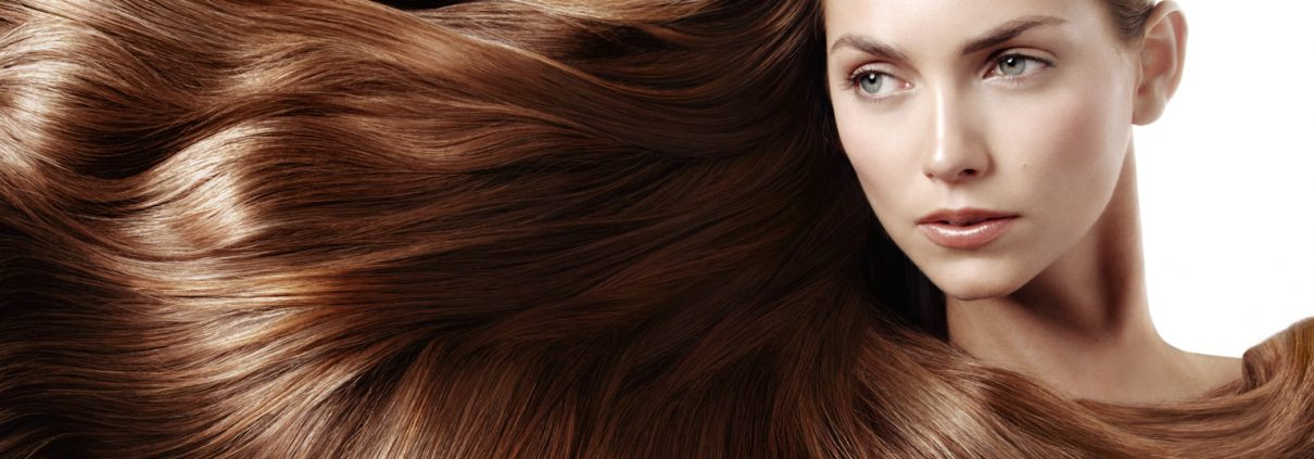 مو و سلامت بدن