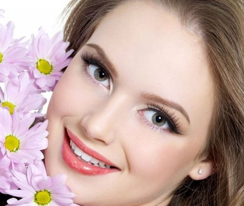 http://drhonarvar.ir/wp-content/uploads/2015/10/lifestyle-home-remedies-for-beautiful-skin-in-summer-1-76028-76028-beauti1-500x423.jpg
