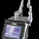 لیزر CO2 فرکشنال روشی موثر در درمان اسکار آکنه
