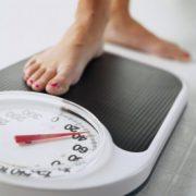 لاغری با افزایش متابولیسم