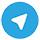 تلگرام کلینیک زیبایی دکتر هنرور