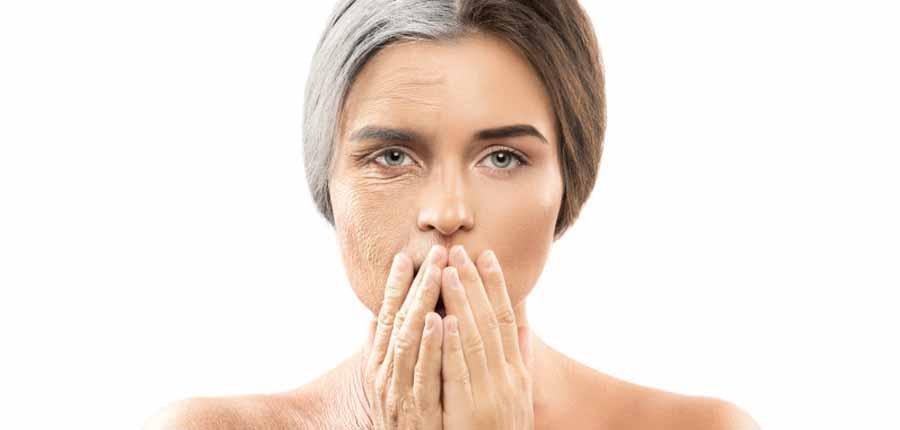 در چه شرایطی از آر اف فرکشنال برای جوانسازی پوست استفاده میشود؟-آر اف چیست