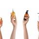 معرفی 10 تا از بهترین روغن ها برای پوست خشک شما!