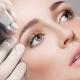 بهترین روش برای ترمیم پوست صورت در کمترین زمان چیست؟