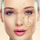 بهترین و ساده ترین روش پیشگیری و درمان ترک پوست