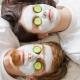 معرفی 6 نوع ماسک؛ بهترین ماسک صورت کدام است؟!