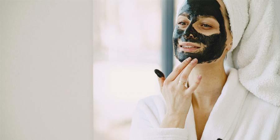 بهترین ماسک صورت چیست؟