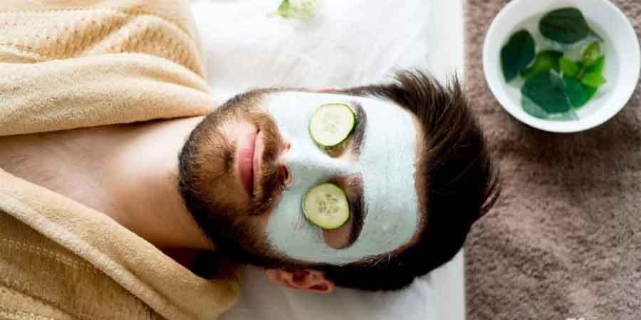 بهترین ماسک برای پوست چرب-بهترین ماسک صورت