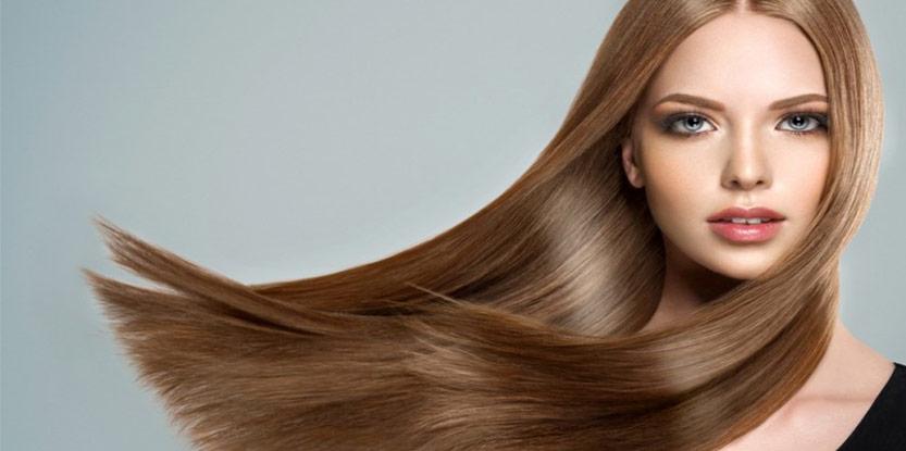افزایش تراکم مو با سادهترین روش