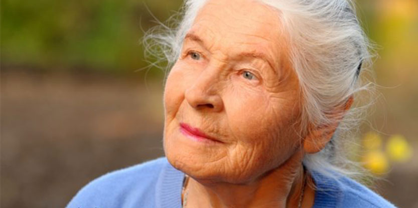 انواع چروک گردن-درمان چروک گردن