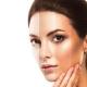 رازهایی برای رفع تیرگی پوست که لازم است بدانید!