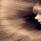 افزایش تراکم مو با ساده ترین روش ها در خانه!